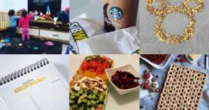 סיכום שנת 2016 בבלוג, ומה התוכניות שלי ל-2017