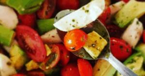 אוכל בריא לקטנטנים באינסטגרם - 10 פרופילים שווים במיוחד