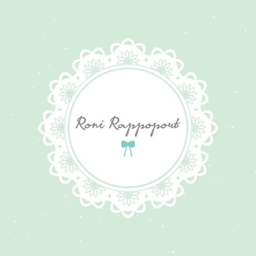 רוני רפפורט