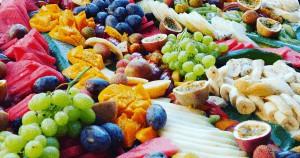 תכנית 3 צעדים להחזיר את הכיף לארוחות הילדים