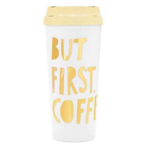 כוס קפה זהובה - תמונה מכאן