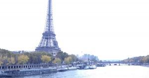 הסיפור שבתוך הסיפור – פריז - פוסט אורח בבלוג סיפור חיים