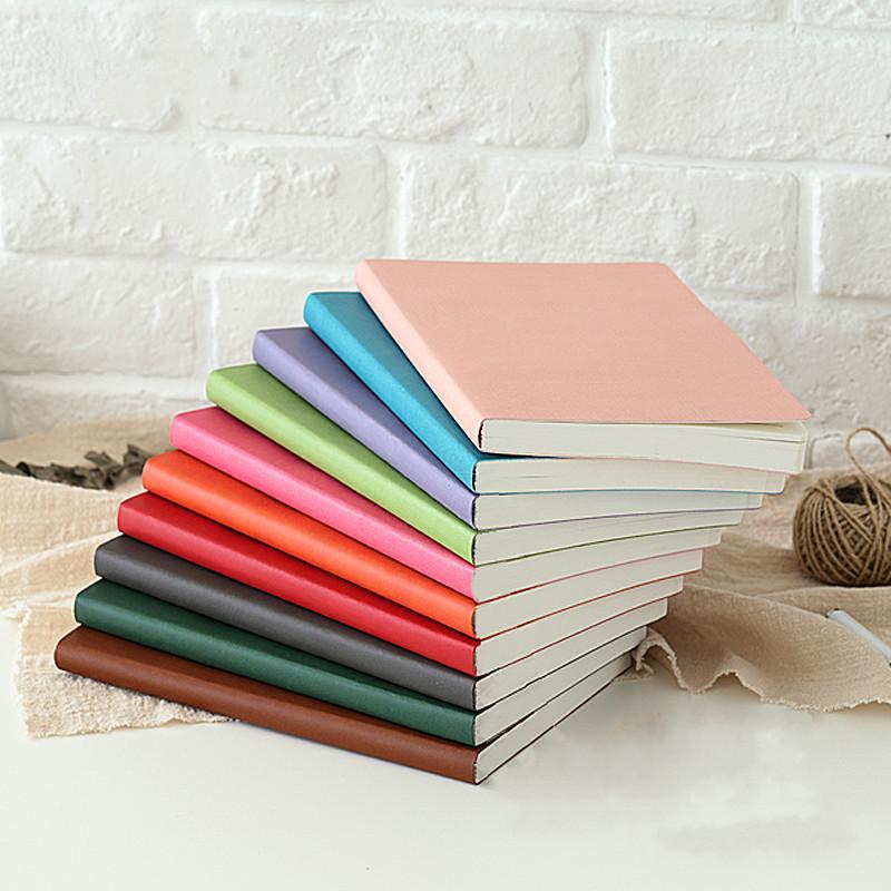 מחברת נקודות לבולט ג'ורנל שאני כבר הרבה זמן רוצה לקנות של notebooktherapy (רצוי בורוד)