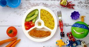 מדריך מלא איך לגרום לילדים לאכול