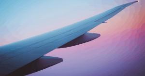 המלצות לפעילויות בטיסה לקטנטנים