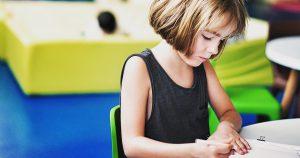 פרטי: מדריך מפורט: איך אנחנו ההורים יכולים להכין את הילדה או הילד שלנו לכיתה א