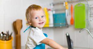 איך להכין את הילדים לחזרה ללימודים, מה התפקיד שלנו ההורים? | קרדיט: shutterstock